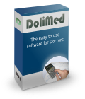 Dolimed software