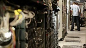 ICT beheerdiensten