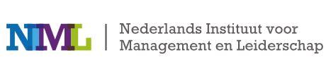 Nederlands Instituut voor Management en Leiderschap